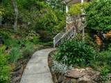 242 Sweetwater Road - Photo 2