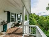 242 Sweetwater Road - Photo 3