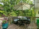 242 Sweetwater Road - Photo 27