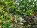 242 Sweetwater Road - Photo 30