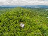 242 Sweetwater Road - Photo 33
