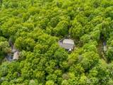 242 Sweetwater Road - Photo 35