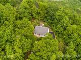 242 Sweetwater Road - Photo 36