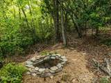242 Sweetwater Road - Photo 6