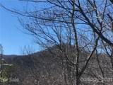 68 Smokey Ridge Trail - Photo 5
