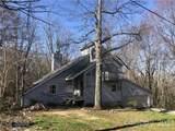 5685 Pine Ridge Drive - Photo 1