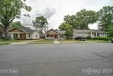 135 Circle Avenue - Photo 42