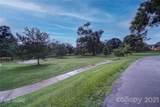 135 Circle Avenue - Photo 44