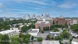 135 Circle Avenue - Photo 48