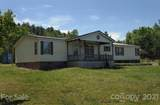 290 Panther Point Trail - Photo 1