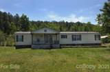 290 Panther Point Trail - Photo 2