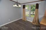 290 Panther Point Trail - Photo 12