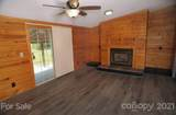 290 Panther Point Trail - Photo 13