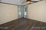 290 Panther Point Trail - Photo 15