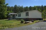 290 Panther Point Trail - Photo 3