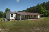 290 Panther Point Trail - Photo 22