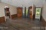 290 Panther Point Trail - Photo 7