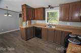 290 Panther Point Trail - Photo 8