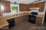 290 Panther Point Trail - Photo 9