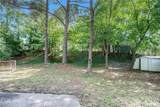 7209 Starvalley Drive - Photo 24