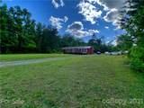 48435 Nc 8 Highway - Photo 30