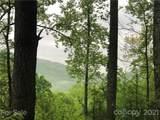 688 Walnut Valley Parkway - Photo 2