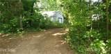 347 Cedar Brook Drive - Photo 32
