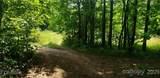 347 Cedar Brook Drive - Photo 36