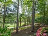 157 Chattooga Run - Photo 37