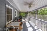 19 Springwood Drive - Photo 36