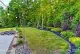 1621 Secret Garden Court - Photo 43