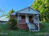 4304 Rhoney School Road - Photo 1