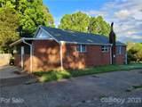 4304 Rhoney School Road - Photo 3