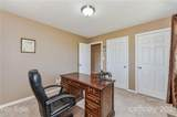 1422 Clarence Secrest Road - Photo 20