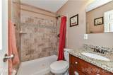 1422 Clarence Secrest Road - Photo 21