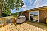1422 Clarence Secrest Road - Photo 27