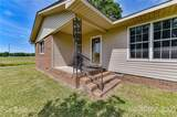 1422 Clarence Secrest Road - Photo 4