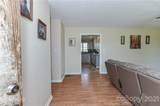 1422 Clarence Secrest Road - Photo 6