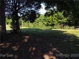7988 Shady Oak Trail - Photo 2