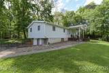 75 & 77 Luther Road - Photo 1