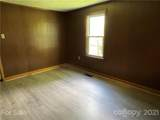 2027 Connelly Springs Road - Photo 9