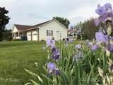 4920 Thoreau Drive - Photo 10
