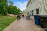 2641 Andes Drive - Photo 4