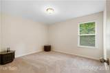 2641 Andes Drive - Photo 36