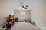 2641 Andes Drive - Photo 40