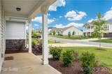 7625 Meridale Forest Drive - Photo 3