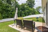 7625 Meridale Forest Drive - Photo 28