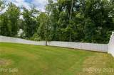 7625 Meridale Forest Drive - Photo 30