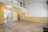 6930 Olmsford Drive - Photo 12
