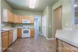 6930 Olmsford Drive - Photo 13